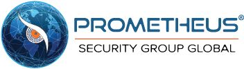 Prometheus Global Security Group