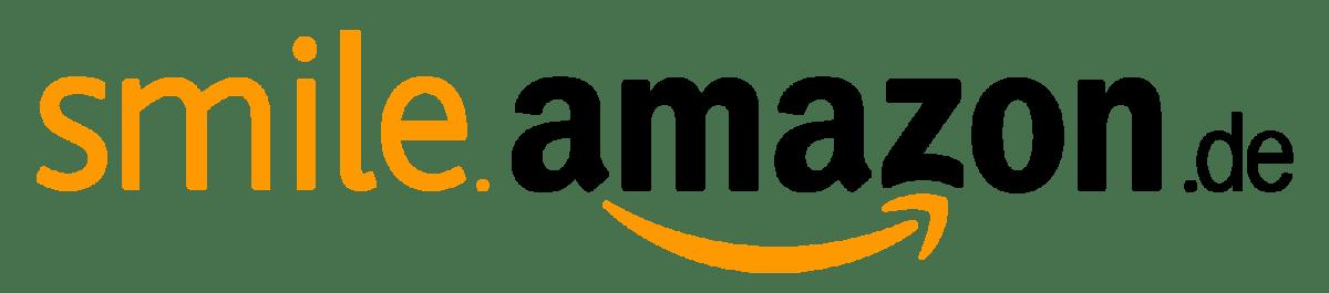 Unterstütze uns mit Deinem Einkauf bei Amazon