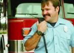 fireman-A