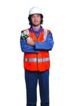 Br_Euro_M_Manufacturing_Hero_Hdwn