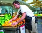 Enterprise_NA_Retail_Future_Retail_Food_Market_Grocery_0194_Juan_Martinez