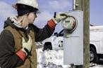 NA_Utilities_Electricity_Callaway-Electric_74_Juan-Martinez