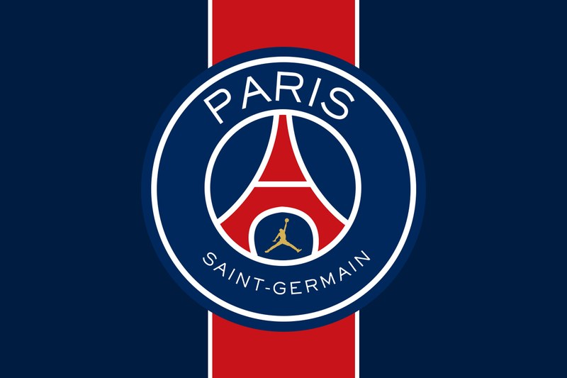cc0a53c6ec4 Jersey Leak  Why Jordan Partnership Will Take PSG to New Heights ...