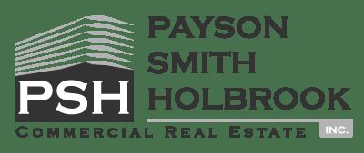 Payson Smith Holbrook Inc.