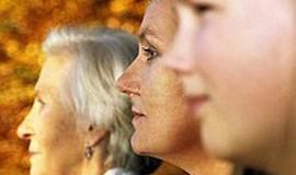 Проблемы в семье. Психологическая помощь проблемным семьям