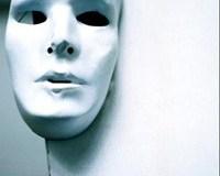 Что характерно для людей со страхом самовыражения. Часть 2.