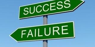 Как мы объясняем себе наши неудачи? Психологическая помощь пессимистам.