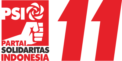 Partau Solidaritas Indonesia