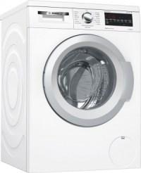 Waschen und Trocknen   psi24.com