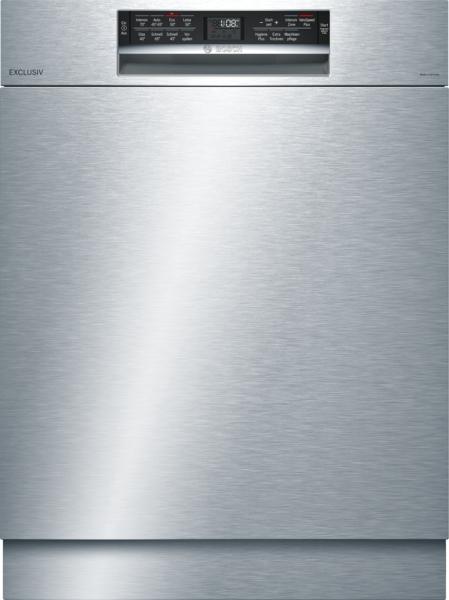 Bosch Geschirrspler. bosch geschirrsp ler sps65t72eu