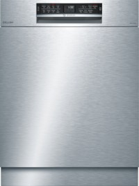 Bosch Geschirrspler. bosch geschirrsp ler sps65t72eu ...