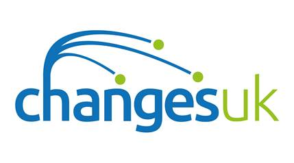 Changes UK