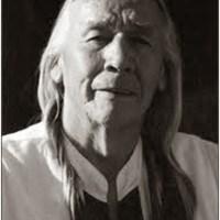 Mensaje del Gran abuelo de los Indios Hopi en 1920.