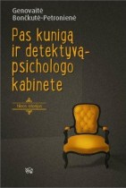 Pas-Kuniga-ir-detektyva-psichologo-kabinte