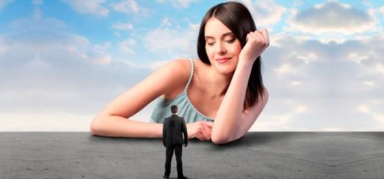 vyras-moteris-uzdarbis