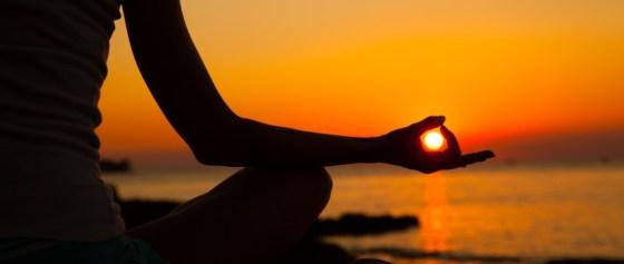 joga-meditacija