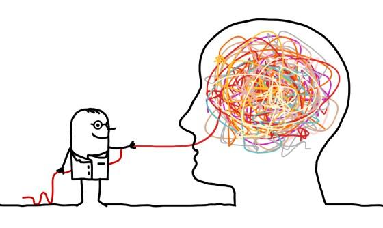 smegenu-manksta