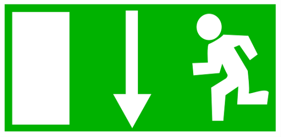 exit-24102_640