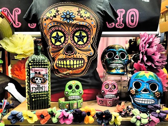 voodoo-402035_640