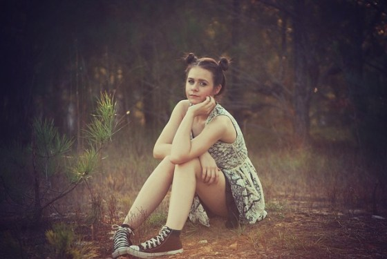 girl-504635_640