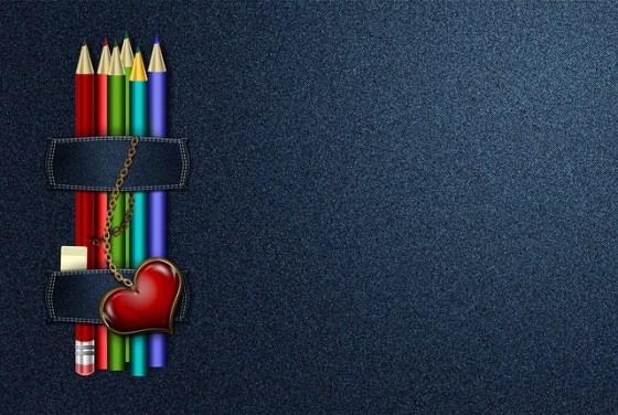 mokyklos-reikmenys