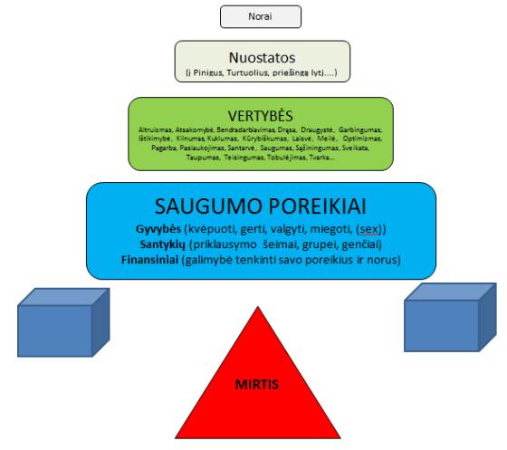 Elgesio-varomosios-jėgos1