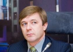 Ramūnas Karbauskis. Asmeninio archyvo nuotrauka