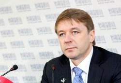 Karbauskis