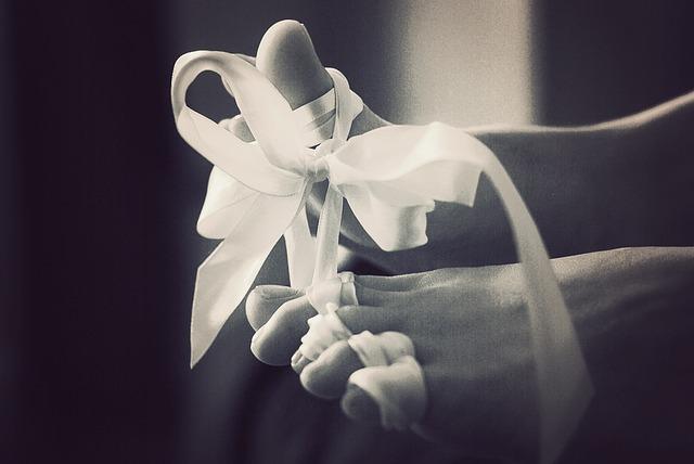 ribbon-1177130_640
