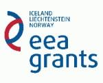 eea-grants