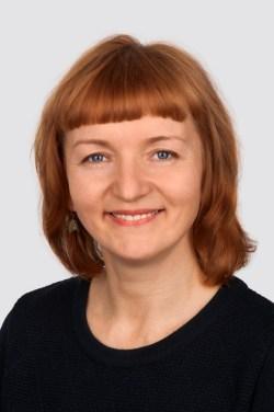 Jorunė-Vyšniauskytė-Rimkienė