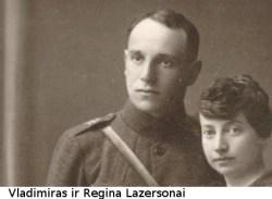 vladas-ir-regina-lazersonai-1