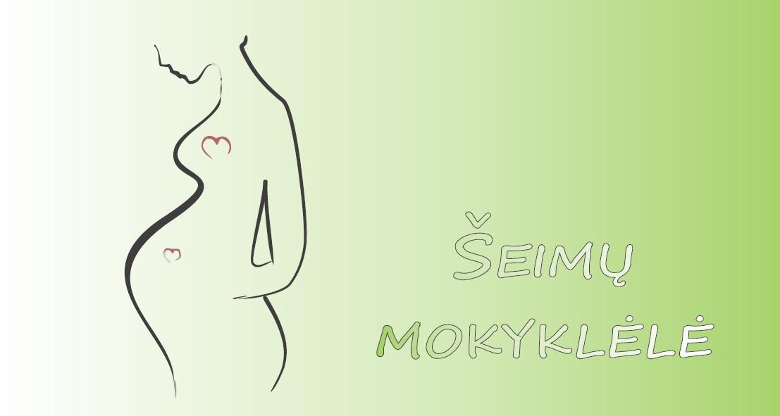 Seimu-m-la-logo