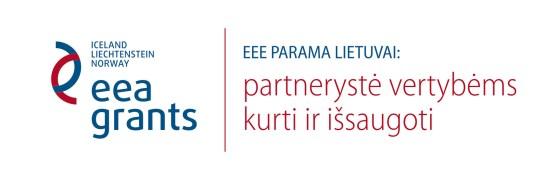 eea_grants_logos_h_lt_jpg