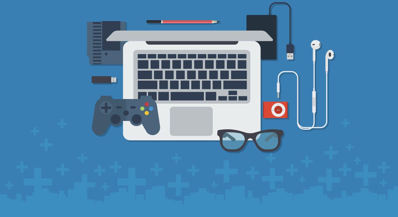 kompiuteriniai-zaidimai