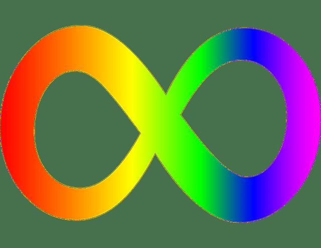symbol-of-infinity-of-autism-1192408_640