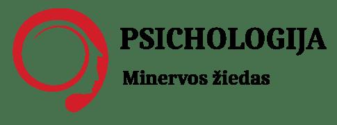 Psichika.eu