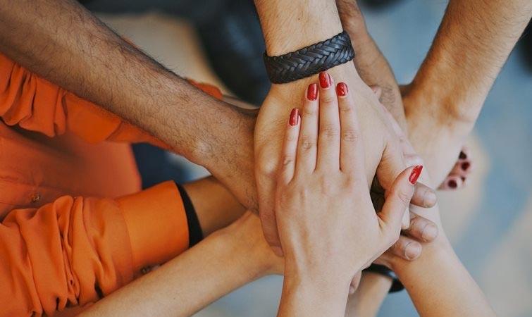Υγεία και συμμετοχικότητα