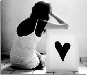 Amor próprio, amor e amar-se