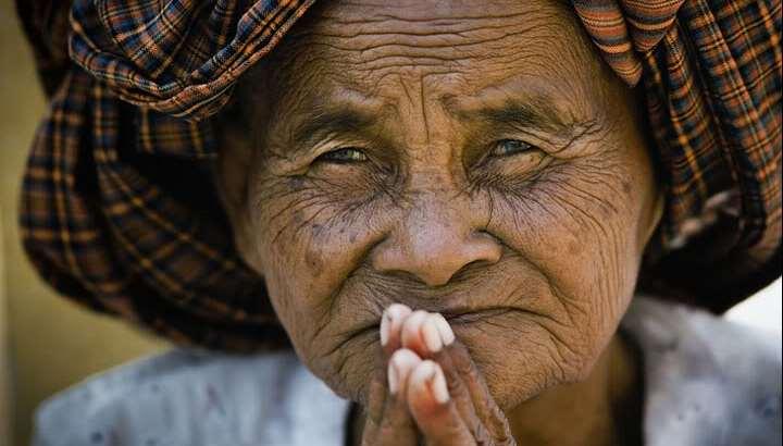 violencia contra idosos, velhos, velha, idoso, terceira idade, avó, avô