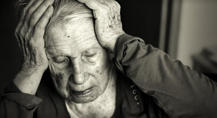 alzheimer, velhice, velho, velha, terceira idade, demência, doença de alzheimer, cura alzheimer