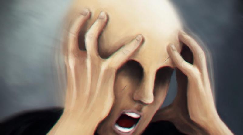 ansiedade, transtorno de ansiedade, fobia social, crise de pânico