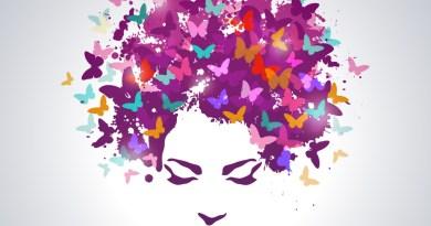 psicólogo, psicóloga, psicólogo faz terapia, crescimento, terapia, psicologia