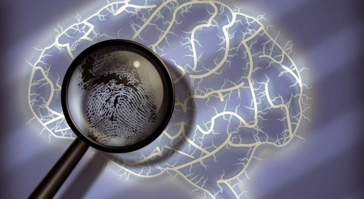psicologia forense, psicologia jurídica, investigação