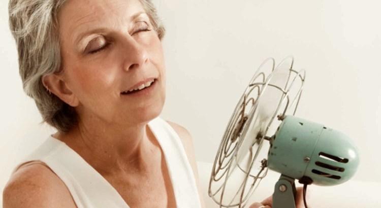 menopausa, climatério, menstruação