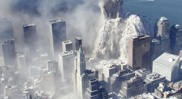 trauma, tragédia, atentado, 11 de setembro, catástrofe, transtorno de estresse pós traumático