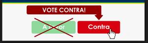 RH-PLS-439-2015-Vote-Contra