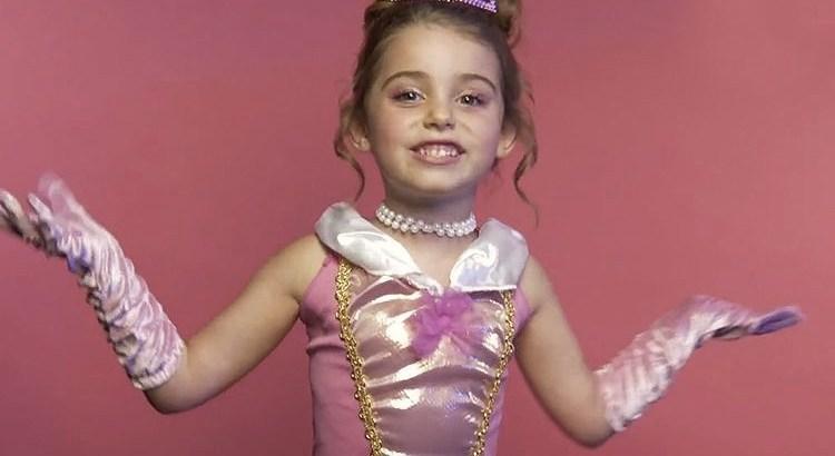 escola de princesas, princesas, rainha, conto de fadas