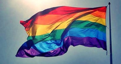 homossexualidade, lgbt, arco-iris, homossexual, preconceito, homofobia