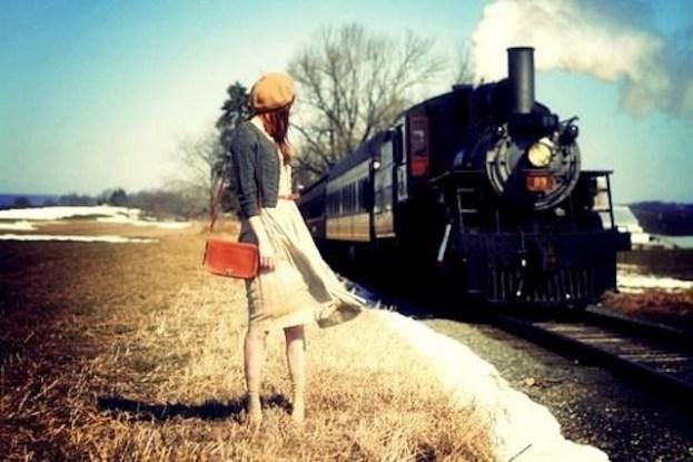 mudanças, subir no trem, mudar, ciclos, fases, trem, decisão, decidir